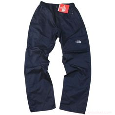 8 Best Mens North Face Pants images   North faces, The north face ... 6e43aeda3f57