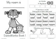 Graad 1 Klankboek 2 VB2 Quotes Dream, Life Quotes Love, Robert Kiyosaki, Napoleon Hill, Tony Robbins, Afrikaans Language, English Grammar Worksheets, Class Activities, Kids Education
