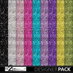 Enjoy these high quality designs by #Fit2beScrapped @MyMemoreis.com #DIgital #Creative #scrapbook #Craft #Let's Go Build It Girl Glitter