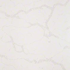 Love this one! Calacatta Verona Quartz Countertops