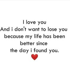 If you are looking for best Love Quotes for your partner then you are at the best place because here we have collected some Great Love Quotes for Your Partner. Cute Love Quotes, Love Quotes For Crush, Love Quotes For Him Romantic, Famous Love Quotes, Love Yourself Quotes, Love Couple Quotes, Sassy Quotes, Good Relationship Quotes, Quotes About Love And Relationships