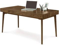 Catalina Office Desk
