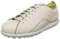 Camper Men's 18555 Lace-Up Sneaker