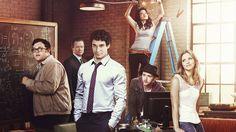 scorpion tv show | tv series cast poster scorpion tv september 23 2014 1 k