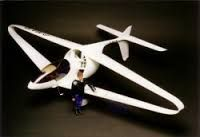 box wing aircraft - Recherche Google