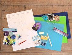 Naponta frissülő kreatív csináld magad ötletek! Minek vennéd meg a tömegárút? Inkább csinálj magad egyedit!