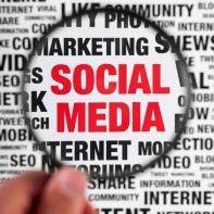 101 Statistiche su Web e Social Media (Dicembre 2012)