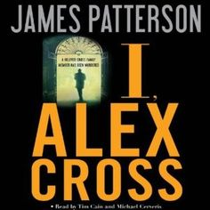 Detective Alex Cross is pulled out of a family celebration and given the awful news that a beloved relative has been found brutally murdered...