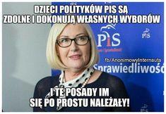 Memy Weekend Humor, Pisa, Lol, Memes, Europe, Meme, Fun