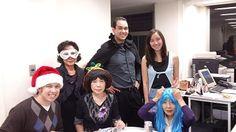 Fukuoka, Japan Q with ITA graduate Rachel Beede about teaching English and living abroad.
