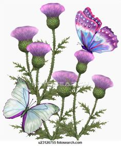 Butterfly Stock Illustration Images. 36,565 butterfly illustrations available to search from over 15 royalty free EPS vector clip art graphics image publishers.
