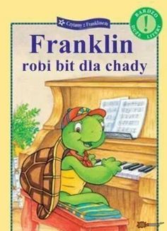 Piano Lessons, Music Lessons, Franklin The Turtle, Kids Story Books, Music Education, Reaction Pictures, Dankest Memes, Childrens Books, My Books