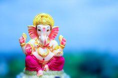 Ganesha ganesh chaturthi Vectors, Photos and PSD files Shri Ganesh Images, Ganesh Chaturthi Images, Ganesha Pictures, Happy Ganesh Chaturthi, Baby Ganesha, Ganesha Art, Baby Krishna, Ganesh Bhagwan, Ganpati Bappa Wallpapers