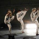 Nietzsche on stage Ballet Shoes, Dance, Stage, News, Culture, Dancing, Ballet Flats, Scene, Ballet Shoe