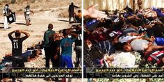 Fox News' Greta Van Susteren Exposes Christian Holocaust in Iraq! tonight at 7 pm Greta holds live special on persecution of Christians around world/genocide in Iraq and syria By Onan Coca/ 15 August 2014