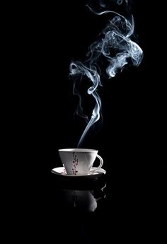coffee thinking of her fire smoke and mirrors pinterest