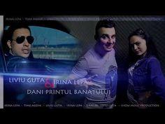 Liviu Guta - YouTube Channel, Facebook, Concert, Videos, Youtube, Concerts, Video Clip