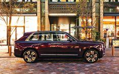 Rolls Royce Cullinan, Bmw, Vehicles, Board, Waltz Dance, Car, Planks, Vehicle, Tools