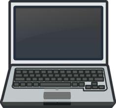 Laptop nasıl kullanılmalıdır?  Laptop ısınma sorunu nasıl çözülür? Laptopun batarya ömrün nasıl uzatılır?  www.benli.us