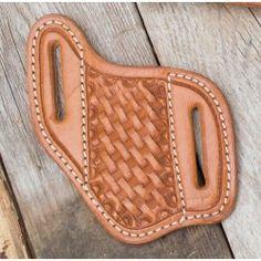 46 Best Leather Knife Sheaths Images Leather Craft Hemline Knife