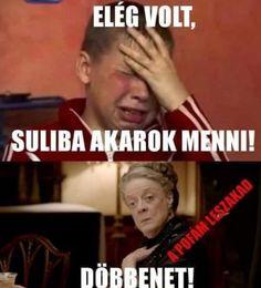 Memes Humor, Jokes, Everything Funny, Stupid Memes, Funny Moments, Funny Cute, Hogwarts, Haha, Comedy