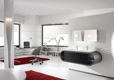 Veranda | Bathroom collections | Collections | Roca
