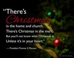 Pre. Thomas S. Monson    www.MormonLink.com  #LDS #Mormon #SpreadtheGospel