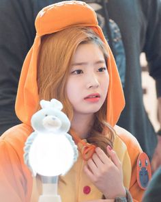 #kimdahyun #kim_dahyun #김다현 #dahyun #다현 #dahyuntwice #koreangirl #TWICE #트와이스 #cute #girl