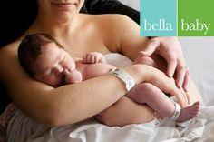 Bella Baby Photography,  Photographer: Vicky Ras,  #newborn #hospital #lifestyle