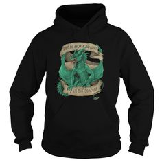 animals , anime , pets , dogs , cats , holidays tshirt #gift #ideas #Popular #Everything #Videos #Shop #Animals #pets #Architecture #Art #Cars #motorcycles #Celebrities #DIY #crafts #Design #Education #Entertainment #Food #drink #Gardening #Geek #Hair #beauty #Health #fitness #History #Holidays #events #Home decor #Humor #Illustrations #posters #Kids #parenting #Men #Outdoors #Photography #Products #Quotes #Science #nature #Sports #Tattoos #Technology #Travel #Weddings #Women