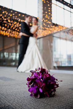 urban wedding 9-pretty picture