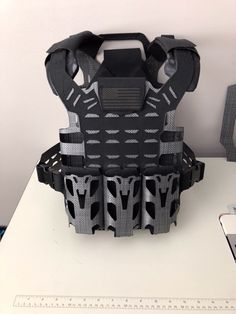 One of the most crucial things in your bug out bag is your bag itself. You're going to be carrying a lot of materials, likely over fars away. Police Gear, Military Gear, Airsoft, Body Armor Plates, Tactical Armor, Tac Gear, Combat Gear, Chest Rig, Tactical Equipment