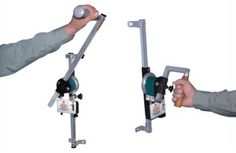 """Big Market Research added new report """"Physiotherapy Instrument Industry 2016 Deep Market Research Report"""" Size, Share, Industry Trends.Visit for more info @ http://www.bigmarketresearch.com/global-physiotherapy-instrument-industry-deep-research-report-market The Global Physiotherapy Instrument Industry 2016 Market Research Report is a professional and in-depth study on the current state of the Physiotherapy Instrument industry."""
