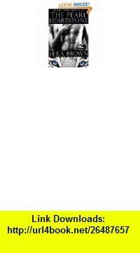 Soundwaves Surrender eBook Leila Brown ,   ,  , ASIN: B003ES5RIK , tutorials , pdf , ebook , torrent , downloads , rapidshare , filesonic , hotfile , megaupload , fileserve