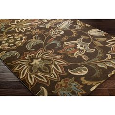 RVH-1005 - Surya | Rugs, Pillows, Wall Decor, Lighting, Accent Furniture, Throws, Bedding