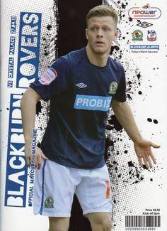 Blackburn Rovers - Championship