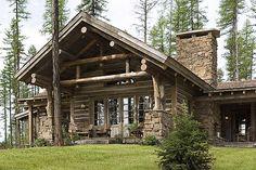Walt Landi Signature Homes
