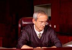 Giudice di Pace di Caserta: irrilevanza probatoria di preventivi, fatture e perizie di parte
