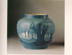 art pottery - Google Search