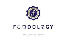 foodology-logo