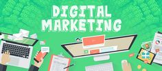Dheer Software Solutions is the best digital marketing company & agency in Jodhpur providing complete internet marketing services like SEO, Social Media, PPC, SEM, ORM, CRM, App Promotion & Branding