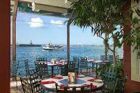 Fish Market Restaurant San Diego, CA - Google Search