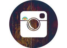 Microblading and Lash Artist Marketing Innovation, Marketing Tools, Internet Marketing, Online Marketing, Affiliate Marketing, Digital Marketing, Instagram Tips, Instagram Accounts, Auto Follower