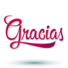 97 Mejores Imágenes De Gracias En 2019 Te Quiero Thanks Y Gifs