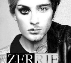 Little Mix + Zayn; One Direction = Zerrie; Little Direction or One Mix One Direction Girlfriends, The Girlfriends, I Love One Direction, Zayn Perrie, Zayn Malik, Perfect Together, Cher Lloyd, Perrie Edwards, Perfect Couple
