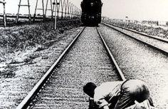 Man with a Movie Camera, Dziga Vertov, 1929