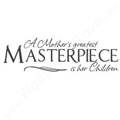 """love quotes for step children 
