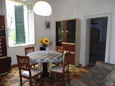 #Pesaro, zona mare - #appartamento in #vendita di 110 mq, Rif. 235 - SeCerchiCasa.it http://www.secerchicasa.it/dettagli-immobile/1000778/mare-pesaro-appartamento-in-vendita #realestate #casa #vendesi #secerchicasa #cambiocasa