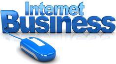 Bisnis Online Untuk Pemula   Berkarya untuk Negeri