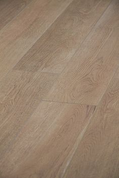23 Best Hickory Floors images in 2013  Hickory flooring